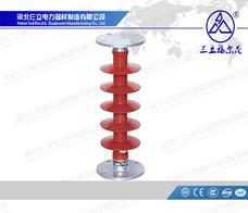 Many Benefits of Orcelain Insulator