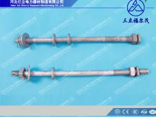 Know More About Insulator Spindle
