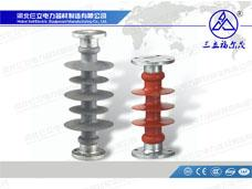 What Is Insulator?