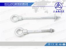 Know More About Eye Bolt