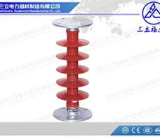 How To Ensure The Normal Operation Of The Orcelain insulator?