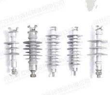 What Is The Difference Between Lightning Arrester And Insulator?